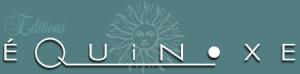 edition_logo