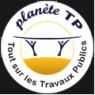 logoplanetetp