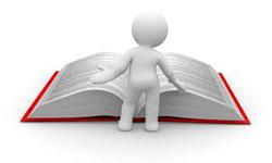 encyclopedie du web