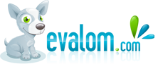 evalom-logo