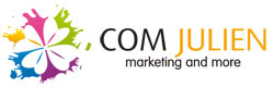 logo_comjulien