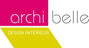 logo_archi_belle-520px