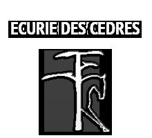 Logo-ECURIE-des-CEDRES