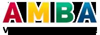 AMBA - Agence Web Marseille