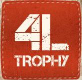 logo-4l-trophy-jmi