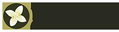 logo-emporion-mediterranee