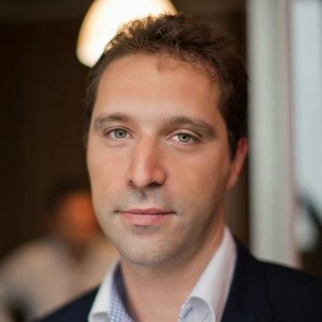 Ma rencontre avec <b>David Bucher</b>, directeur marketing & relations extérieures <b>...</b> - journaldunet32