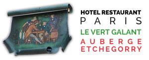 logo-hotel-restaurant-paris