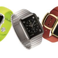 Apple-Watch_2_1