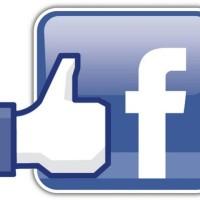 Facebook prpose un système pour prévenir ses proches au Népal