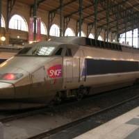 Accélération de l'installation du Wi-Fi dans les gares SNCF
