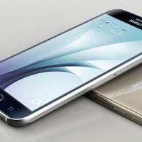 Les Samsung Galaxy S6 et S6 Edge