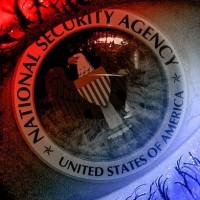 Espionnage des antivirus par la NSA