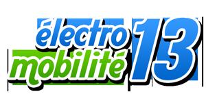 logo-electromobilite13-300px