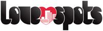 logo-love-spots-alpha-202x60
