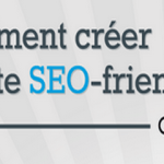 infographie-creer-site-internet-seo-friendly-top (Copy)