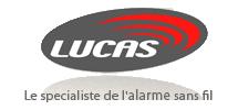 logo-lucas-alarmes