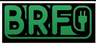 logo-BRFrance-192x88