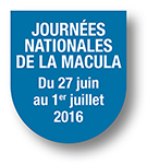 logo-journee-macula