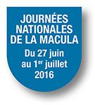 logo-journee-macula