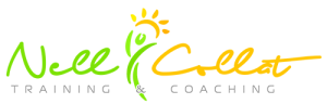 logo-nelly-collat-training-coaching-2016-500x160
