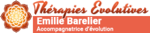 logo-therapie-evolutives