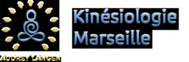 Logo-kinesiologie-marseille