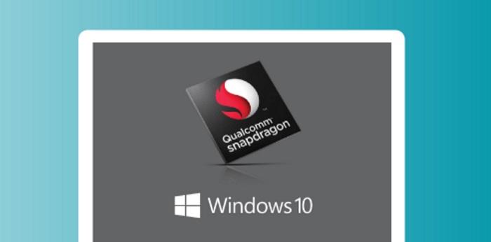 Windows 10 Un Benchmark Ne Donne Vraiment Pas Envie D Investir Dans Un Pc Sous Snapdragon 835 Amba Agence Web Marseille Vous Net Pas Seul